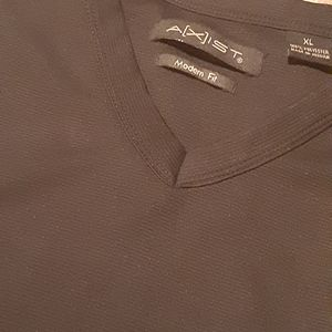 Axist Shirts - ⭐4/$10⭐Men's Axist Shirt